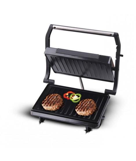 TECHWOOD Panini grill TPG-756