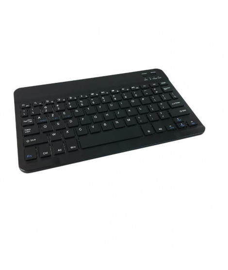 APM Clavier bluetooth universel ultra fin