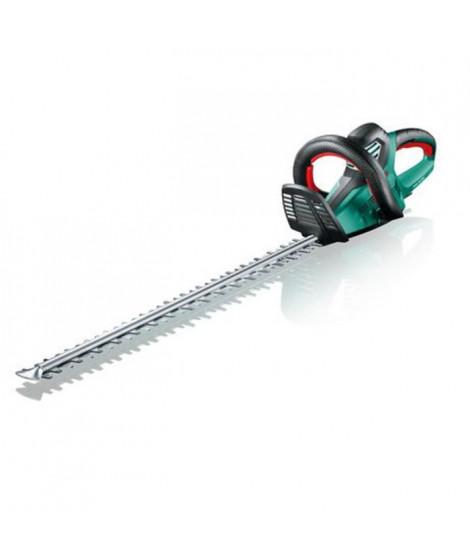 BOSCH Taille-haies électrique 700 W 65 cm AHS 70-34