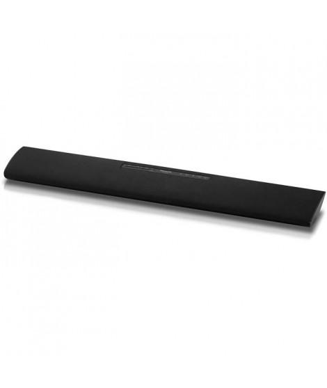 PANASONIC SC-HTB8EG-K Barre de Son Bluetooth