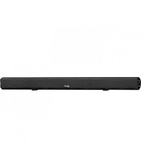 PRESTIGE B60 Barre de son Bluetooth - 60W