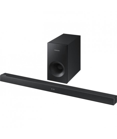 SAMSUNG HW-K335 Barre de son 2.1 Bluetooth - 130W