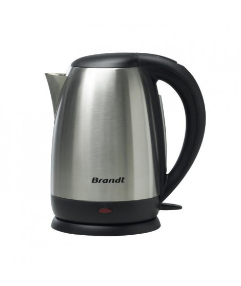 Bouilloire Brandt BO1700X