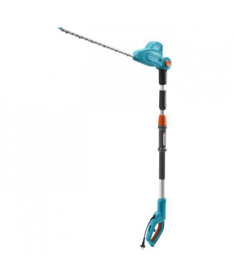 GARDENA Taille-haies sur perche électrique THS 500 / 48 - 48cm - 500W