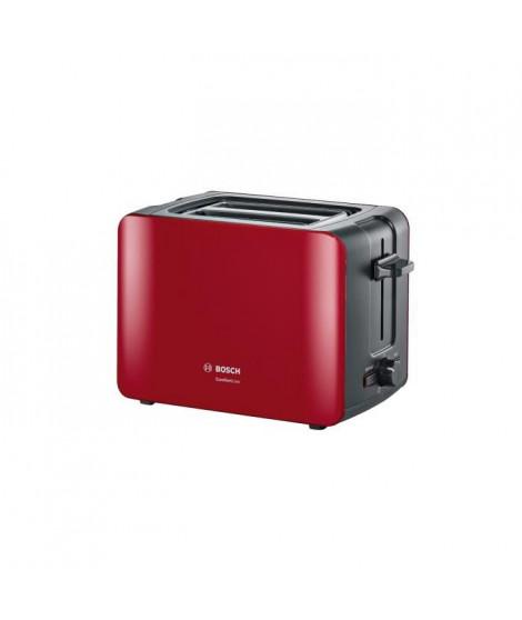 BOSCH - Toaster TAT6A114