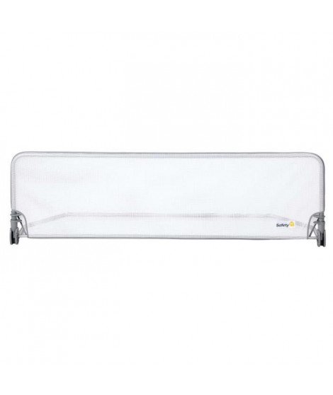 SAFETY FIRST Barriere De Lit Extra Large 150 Cm
