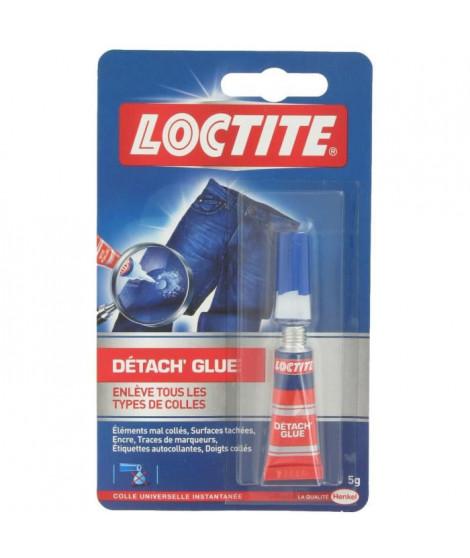 Détach'colle Loctite - Tube 5 g
