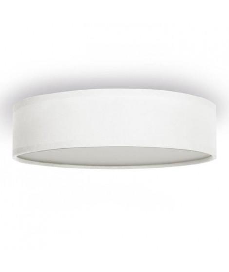 RANEX Plafonnier Ceiling Dream 6000.542 40 cm blanc
