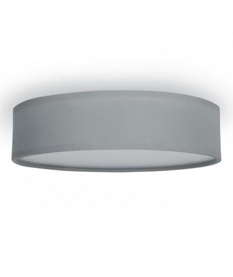 RANEX Plafonnier Ceiling Dream 6000.544 40 cm gris