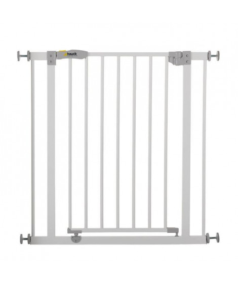 HAUCK Barriere de Sécurité Open'n Stop Safety Gate 75*81 cm