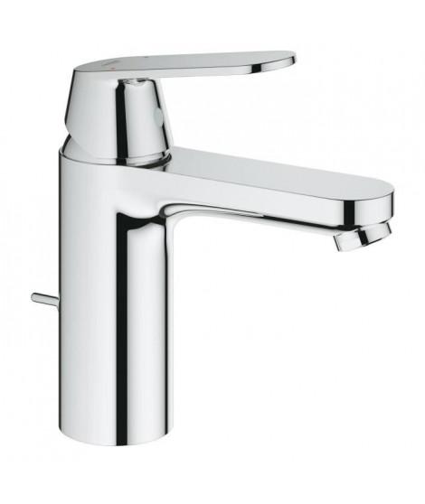 GROHE Mitigeur monocommande lavabo Eurosmart Cosmopolitan taille M 23325000