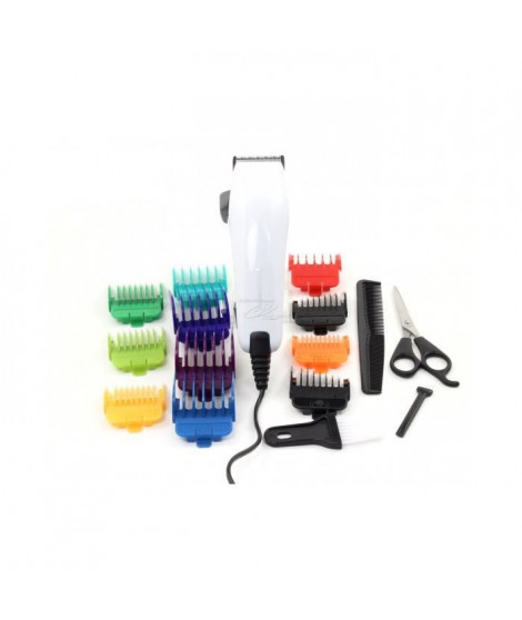 REMINGTON HC5035 Tondeuse cheveux