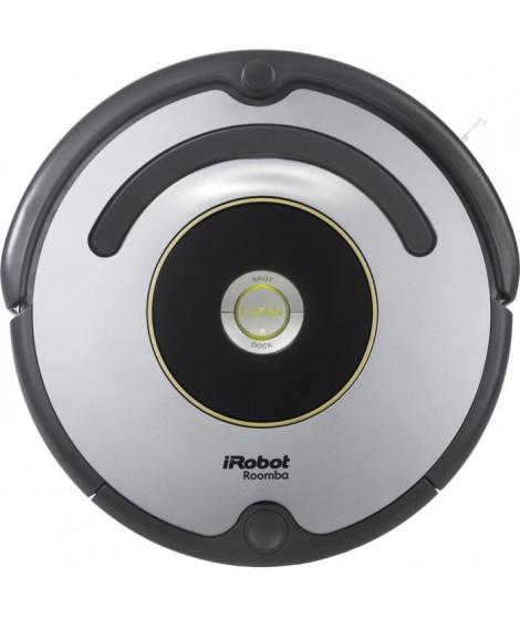 Robot Aspirateur iRobot Roomba 615