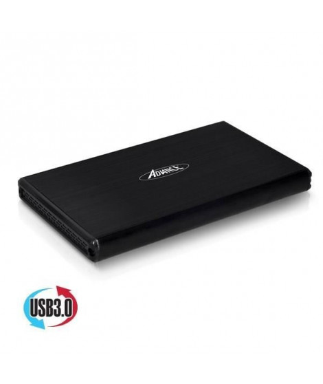Advance Steeldisk USB3.0