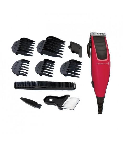 Remington Tondeuse Cheveux Apprentice HC5018