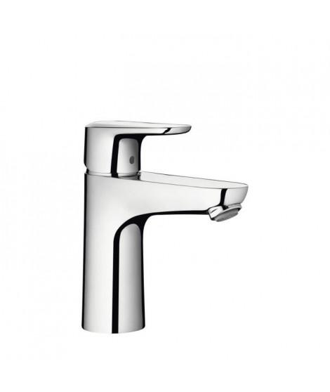 HANSGROHE Mitigeur lavabo Ecos L chrome