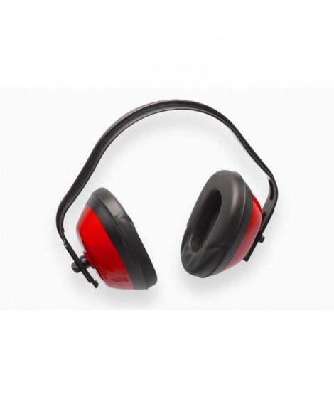 MEISTER Casque anti-bruit standard