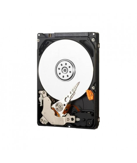 "HGST disque dur Travelstar 7K1000 2.5"" 1To 9.5mm"