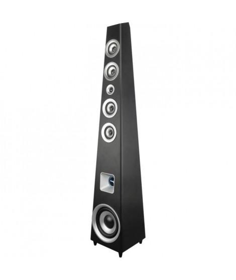 PRESTIGE TOWER 300 Tour de son Bluetooth 300W