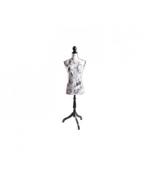 ITEM Buste de couture - 32 x 168cm