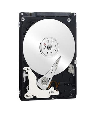 Disque Dur WESTERN DIGITAL WD Black Mobile 500 ...