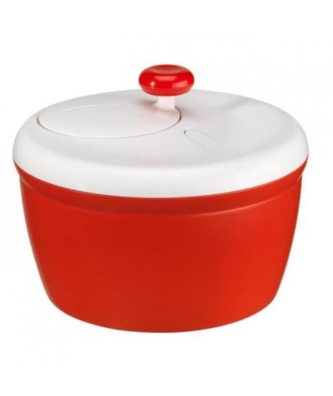 MOULINEX CLASSIC Essoreuse rouge