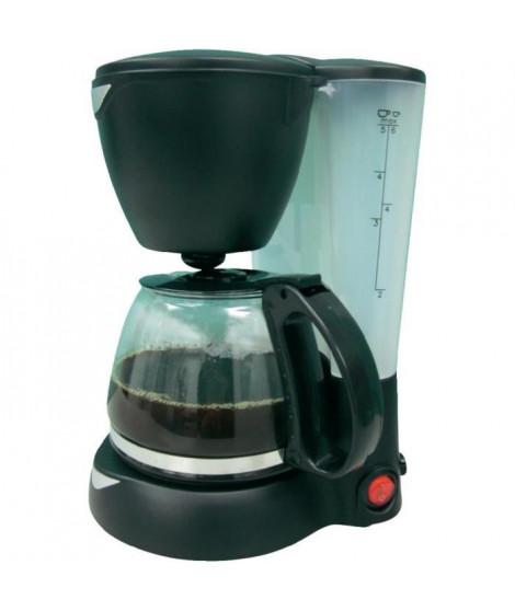 Cafetiere Électrique 6 Tasses 12V