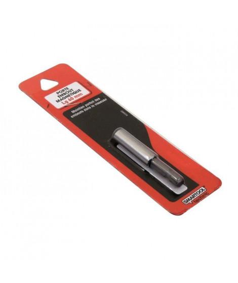 SMARTOOL Porte-embout magnétique LG60 mm pour usage intensif