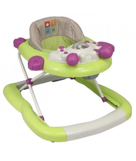 LOOPING Trotteur bébé Kiwi
