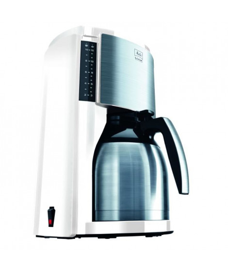 Melitta Look Therm selection M 661 Blanc
