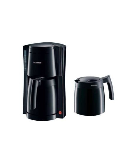 Severin Cafetiere isotherme KA 9234