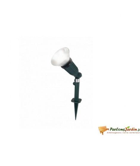AKANUA Spot a piquer Picado 1 - Éclairage jusqu'a 3m de hauteur - 230V