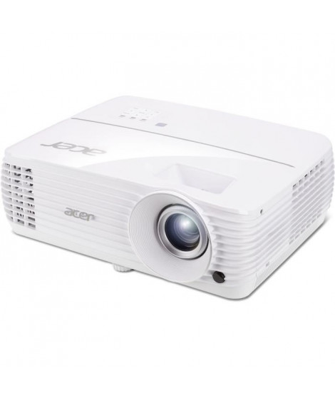 ACER V6810 Vidéoprojecteur 4K / UHD - DLP - 2200 ANSI Lumens - HDR - HDMI 2.0 - HDCP 2.2