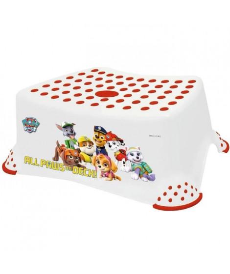 PAT'PATROUILLE  Marche-Pieds Disney Baby