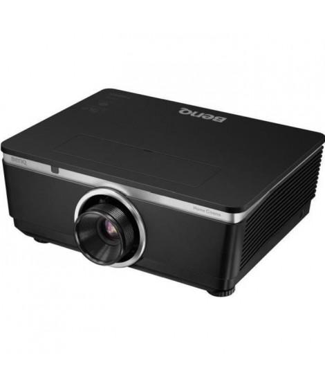 BENQ W8000 Vidéoprojecteur Home Cinéma Full HD + Lens Standard LS2SD
