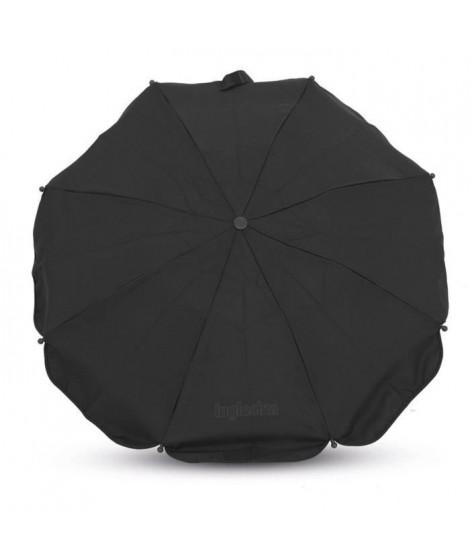 INGLESINA Ombrelle Black