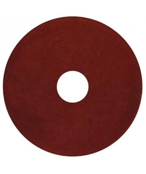 EINHELL Meule abrasive de remplacement 4,5 mm pour affûteuse de chaîne BG-CS 85 E