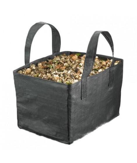 BOSCH Sac de ramassage - Pour collecte des végétaux