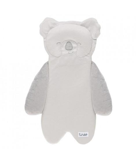 TINEO Support De Sommeil Koala