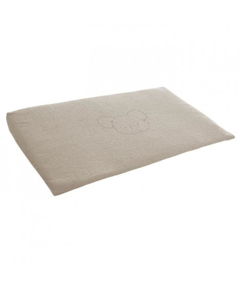 TINEO Plan Incline 15° Koala 60x120 cm