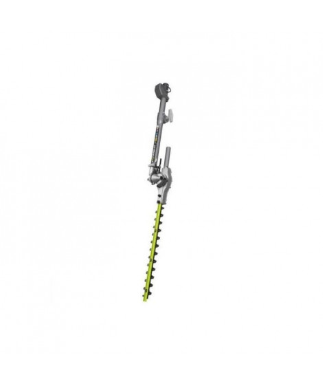 RYOBI Taille-haies Expend-IT - Lame 44 cm