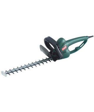 METABO Taille-haies HS 45 - 450 W