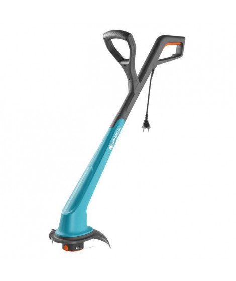 GARDENA Coupe-bordures - Ø23cm - 300W SmallCut 300 / 23
