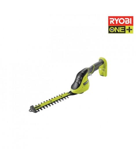 RYOBI Cisaille sécateur 18V sans batterie
