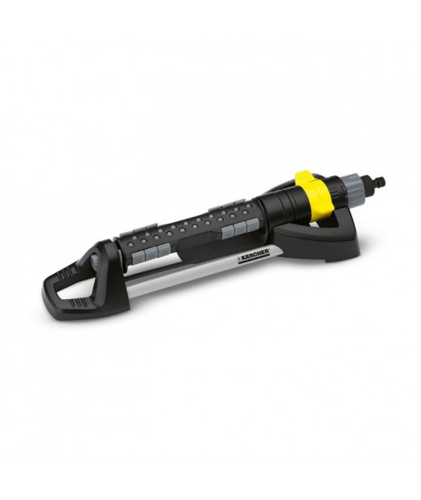 KARCHER Arroseur oscillant OS 5320 SV - Largeur d'arrosage variable