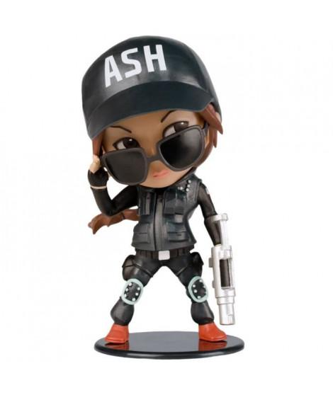 Figurine Six Collection: Chibi Ash