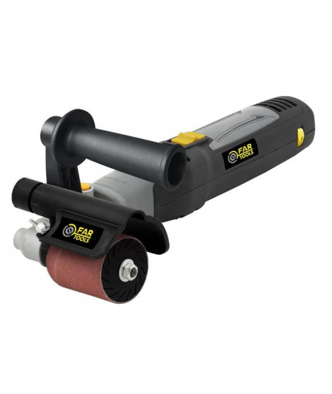 FARTOOLS Mini rénovateur a brosse RDP601 - 300 W