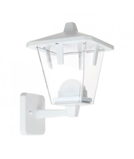 OSRAM Lanterne extérieure LED Endura Style Classic Up - 10W équivalent a 45W - Blanc