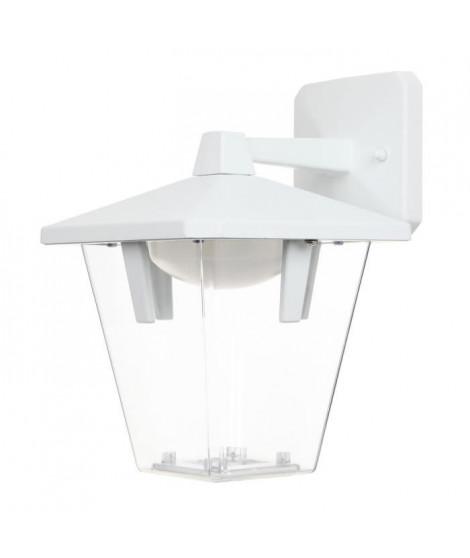 OSRAM Lanterne extérieure LED Endura Style Classic Down - 10W équivalent a 45W - Blanc