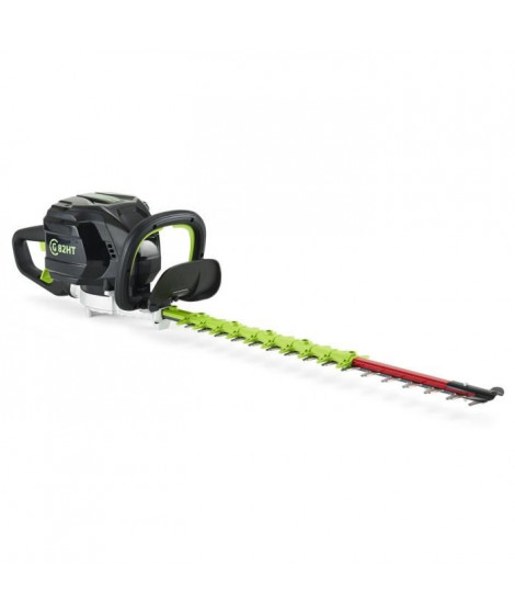 GREENWORKS TOOLS Taille-haies Pro - 82 V